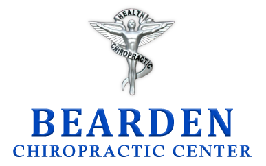 Bearden Chiropractic Center